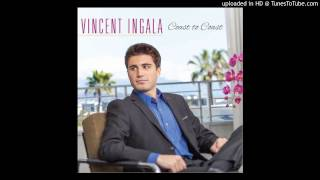 Vincent Ingala - Love On Hold