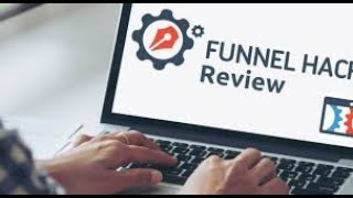 clickfunnels review - clickfunnels review 2019 - how clickfunnels work