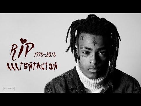RIP XXX thumbnail
