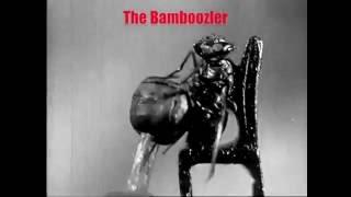 Angklung - The Bamboozler Video Trailer 3