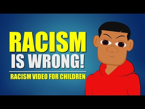 24 Anti-Racism Books, Movies, and Sources for Families