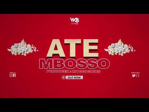 mbosso-new-song,,,_-ate(-official-music-audio)
