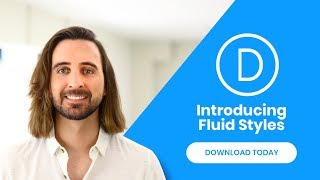 Divi Feature Update! A Game Changing New Way To Be Creative With Divi