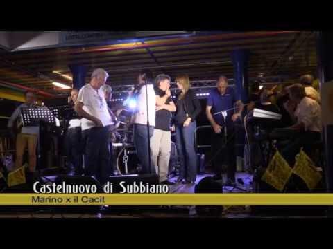 Subbiano marino fa mercato pro calcit gran finale youtube for Marino fa mercato letti