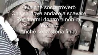 Eiffel 65 - Voglia Di Dance All Night (With Lyrics)