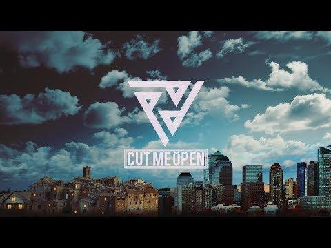 Phedora - Cut Me Open (OFFICIAL LYRIC VIDEO) Mp3
