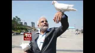 10 hilarious photoshopped BJP publicity pictures