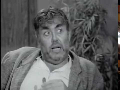 The Beverly Hillbillies - Season 2, Episode 18 (1964) - Lafe Lingers On - Paul Henning
