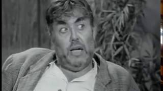 Video The Beverly Hillbillies - Season 2, Episode 18 (1964) - Lafe Lingers On - Paul Henning download MP3, 3GP, MP4, WEBM, AVI, FLV Juni 2018