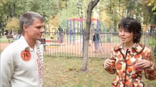 Видеоинструкция Как перейти на домашнее обучение. www.znaniya.by