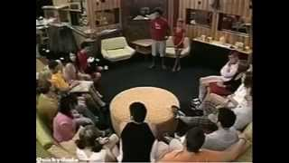 Top 50 Worst Moves In Big Brother USA History (10 to 1)