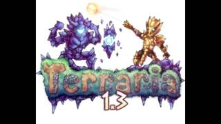 Repeat youtube video Terraria 1.3 Music - Old One's Army EXTENDED