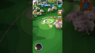 41st hole in one