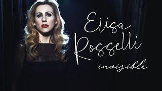 Baixar Elisa Rosselli - Invisible (Music Video)