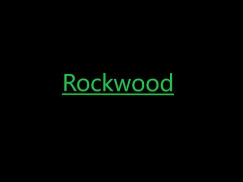 Series 1 - EP6 - Rockwood |