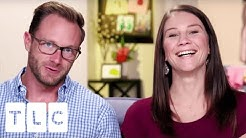 Adam & Danielle Busby Answer Their Frequently Asked Questions | OutDaughtered