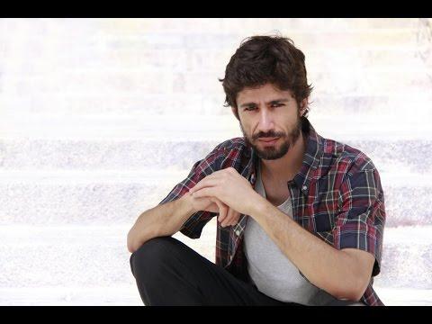 Videobook - Miguel Martins Pessoa - Actor