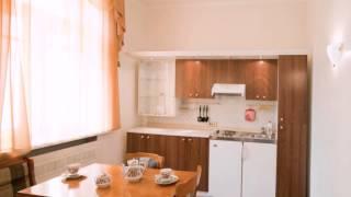 видео Гостиница Алтай