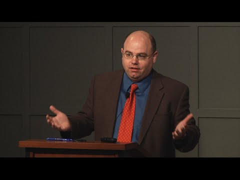 The Importance of Sound Money (Robert P. Murphy - Acton Institute)