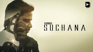 Suchana! Suchana!! Suchana!!! | ALBATROSS | Official Video | RAAT Ko RANI