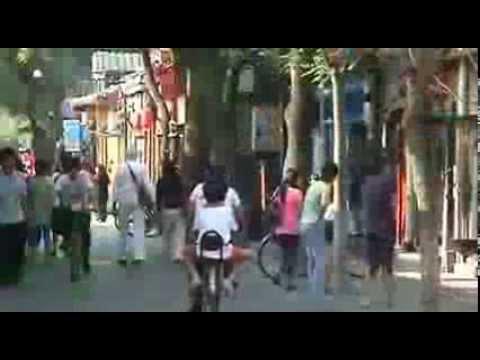 Beijing Travel Video