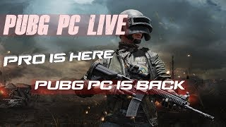 Joinbutton Join At Rs 29 Pubg Pc Is Here  Op Gameplay  Join Button Is Here