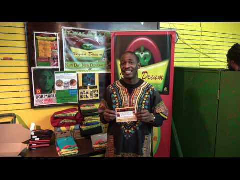 Black Entrepreneurship Promo - Africa for the Africans Tours & Investments