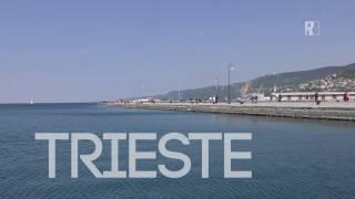 La bella Trieste