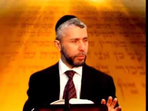 ✡✡ הרב זמיר כהן   פרשת כי תשא   חטא העגל ולקחו ✡✡