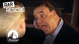 Most Delusional Owners (Compilation) 😡 Bar Rescue