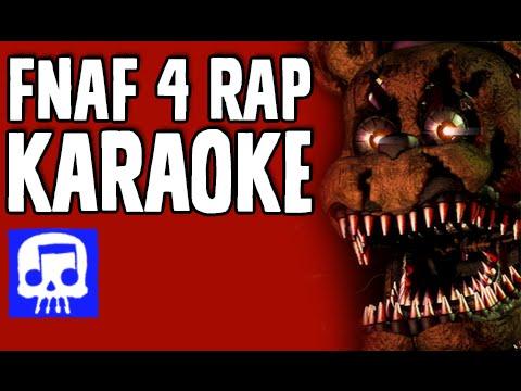 Top 10 Rap Songs to Sing for Karaoke