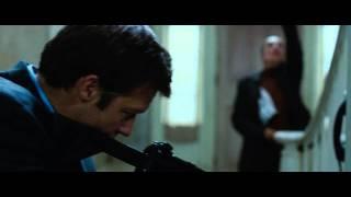 The.Bourne.Legacy.2012.BluRay.720p.DTS.x264-CHD.sample