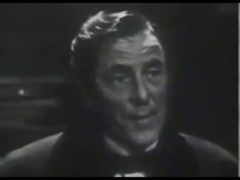 Dr Jekyll And Mr Hyde 1955