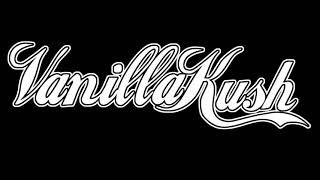 Code Rising!!! Dj Vanilla Kush - Breakbeat Music 2021