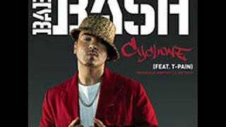 Cyclone(Remix)-Baby Bash Ft HurricanChris,Gorilla Zoe,T-Pain