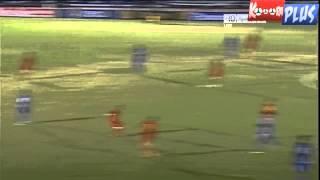 Al-Hilal 1-1 El Merreikh 2017 Video