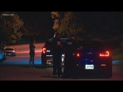 Morehouse student carjacked at gunpoint