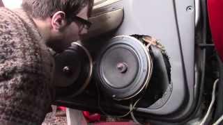 sq car audio project pt hybrid audio legatia se 8