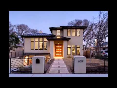 S-architect & Design Modern Minimalist House Design Trends Popular Ideas