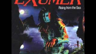 Exumer - Winds of Death