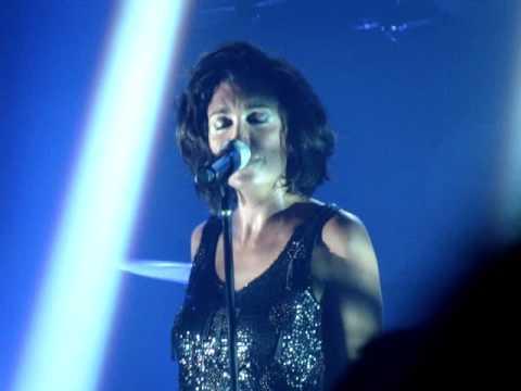 jenifer-concert-mézidon-canon-prisonnière