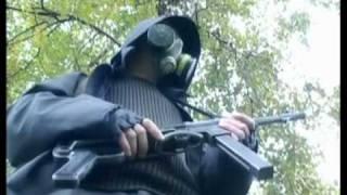 S.T.A.L.K.E.R.Сталкер_фильм Козырь_2008.flv