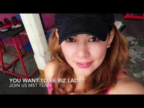 Sujiko peptide Testimony Krisstiane Roco -Bacolod
