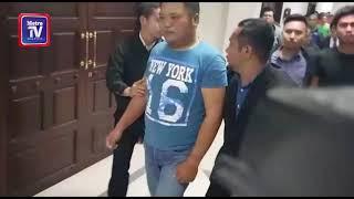 Pemain bola sepak Sarawak, bookie dibebaskan