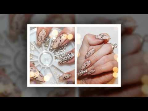 Magic Nails in  Lacey, Washington 98516 ,Phone 360 438 8400