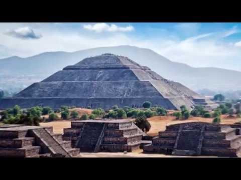 techlife visits Mexico