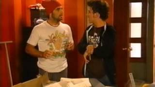 Ramdam - S06E17 - Rupture et déconfiture - VHSRip