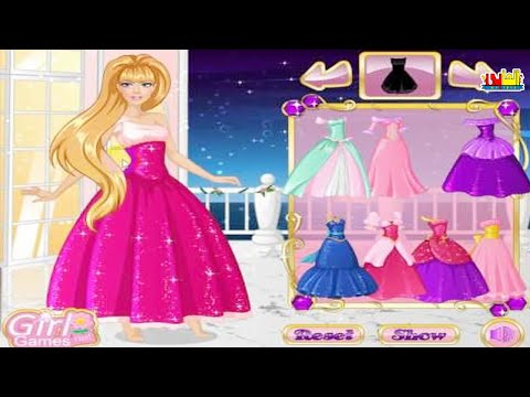 Dress up games for girls| Cinderella dressing and makeup || Android game play walk through from YouTube · Duration:  12 minutes 58 seconds