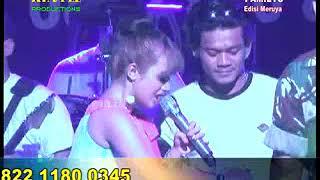 Tiada Guna   Vita Vitara Familys Live Meruya YM Crew by khuple MP3