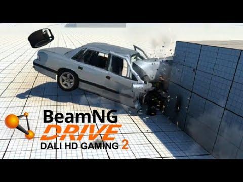 beamng full game download free